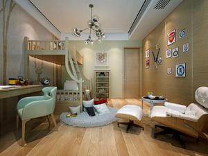 深圳东易日盛装饰施工工程怎么样,以及材料和施工?
