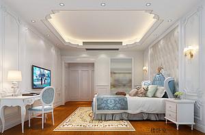 东莞东易日盛装饰在家装行业内有啥优势?