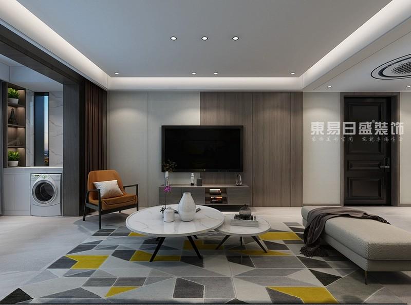 2020年家居装饰材料里瓷砖的新趋势是什么?