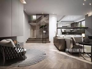 楼梯极速PK10方案网页需遵照肯定准绳才干装出舒服雅观的家