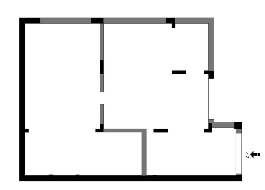 龙湖滟澜山-新古典-400平装修设计理念