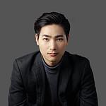 副主任设计师黄腾