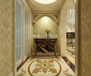 房子装修该怎么选购瓷砖?