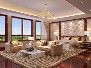 北京高端别墅极速PK10方案网页公司 怎样选择设计师