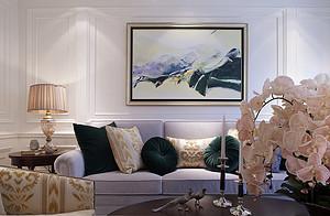 室内装修容易忽视的问题-南京东易日盛