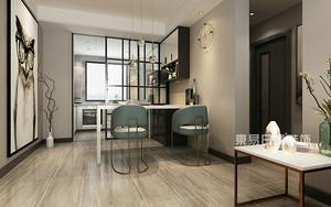 深圳家装公司-室内装修木地板安装技巧分享