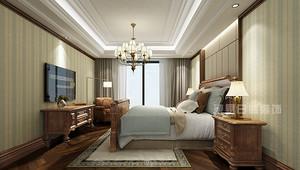大连卧室装修选床还是榻榻米