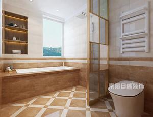卫生间如何装修 注意卫生间装修细节