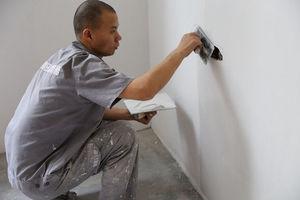 东易日盛工长回答十个装修施工工艺问题
