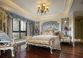 怎么通过软装搭配让小户型新房客厅更好看