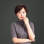 设计师郭风