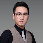 设计师苏桂民