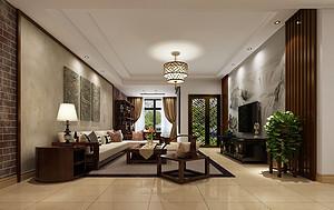 家庭装修中石膏板该怎么选择?