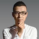 设计师陆圣勇