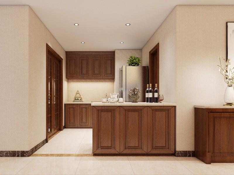 10厨房.jpg