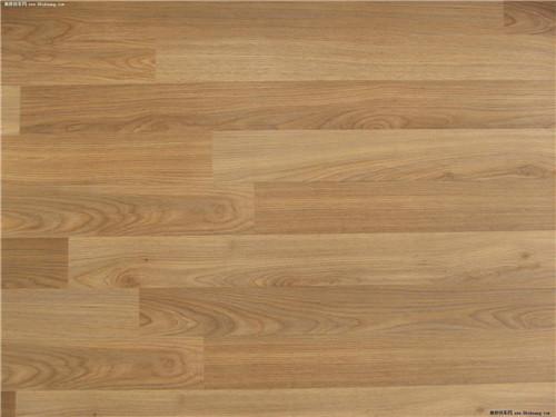实木地板材质主要有哪些?