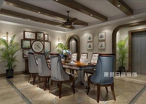 照片墙布置方案 让你的新家拥有时尚特别的照片墙