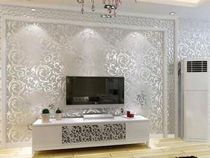 装修前业主需要了解的家装基本材料及选购技巧