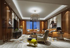 怎么选择地板和家居风格更配?