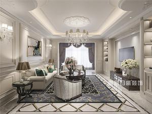 深圳东易日盛别墅设计与装修质量好吗?