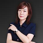 副主任设计师魏羽鸿