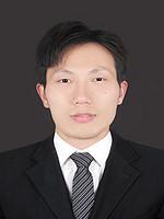 项目经理李光明