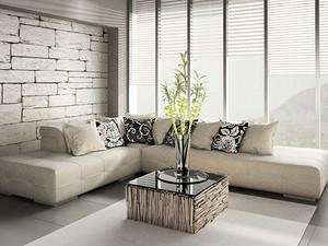南京比较好的装修公司解读哪几种家具不能买