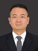 项目经理李晓斌