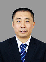 项目经理李明聪