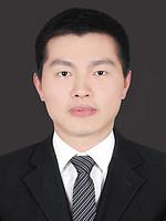 项目经理赵建