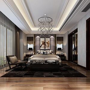 室内卧室装修如何设计才好看?这些你要get到