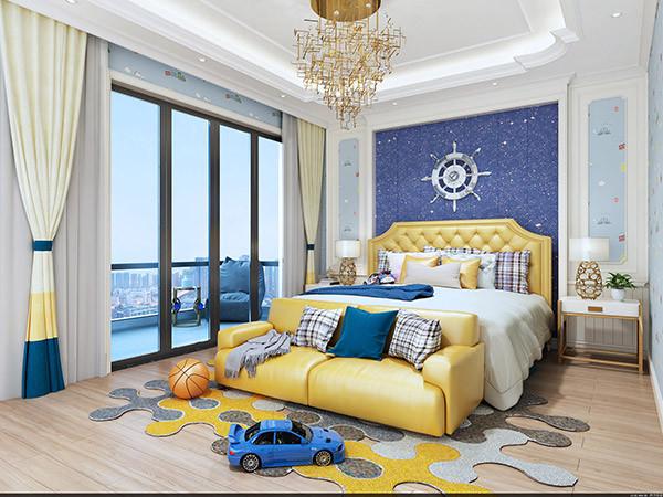 地毯清洁常用方法