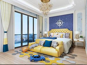 地毯清洁常用方法有哪些?东莞装修公司介绍地毯清洁小窍门