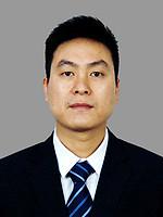 porject经理刘涛