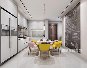 深圳新房装修 掌握这五项重点要素