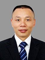 项目经理刘万良