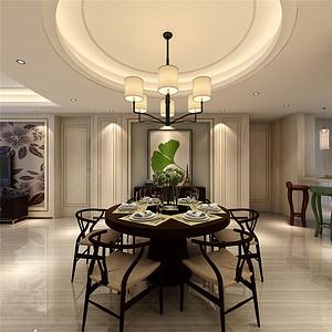 装修用木地板好,还是用瓷砖好?