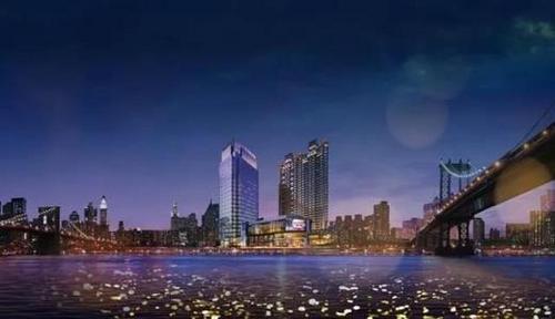 安宁区北滨河路中路,七里河桥东北侧