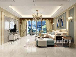 新房装修完后,你选什么样的花草装点你的新房?