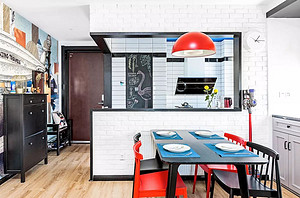 了解房子装修设计要领,才能鉴别您家的装修设计好不好!