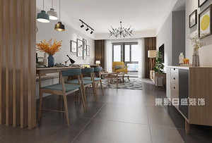 #家居装修#要怎样选隔音窗呢,懂点装修就懂生活