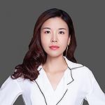 优秀设计师王倩