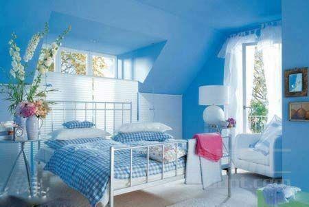 背景墙 房间 家居 起居室 设计 卧室 卧室装修 现代 装修 450_301