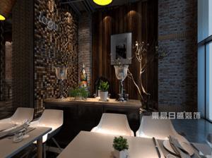 杭州别墅装修软装设计需要注意事项