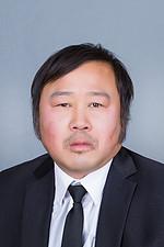 项目经理胡宗安