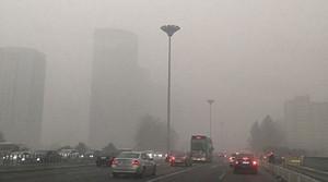 雾霾再厉害,也比不上室内的隐形杀手