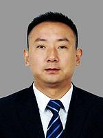 项目经理张大亚