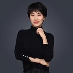 设计师杨琳