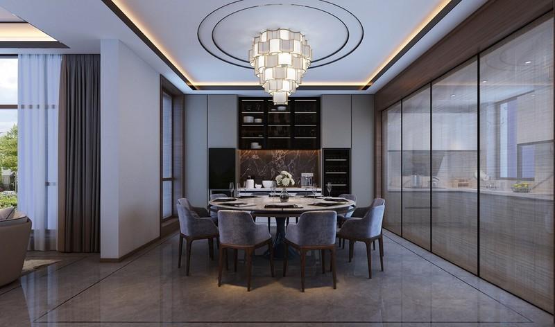 装修房子设计有哪些技巧 房屋装修需要注意的6大要素