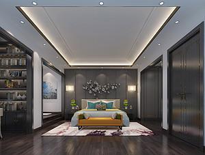 东莞室内装修家装装修设计包括哪些内容?